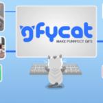 Что за ресурс gfycat.com